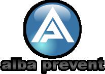 Alba Prevent